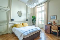 109 Immobilier Apppartement Lyon 6 (23 s