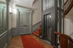109 Immobilier Apppartement Lyon 6 (29 s