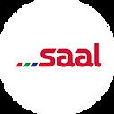 SAAL.png