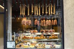 declic-photo-commerce-boucherie