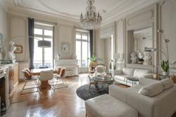 109 Immobilier Apppartement Lyon 6 (9 su