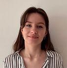 Manon Kerbrat.jpg