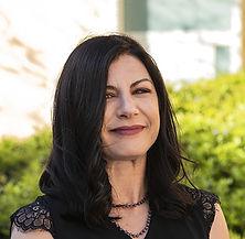 Francesca Meloni