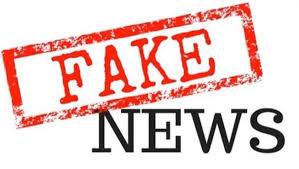 SARDINIAPOST - NOTIZIE FALSE