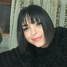Cinzia Schirru