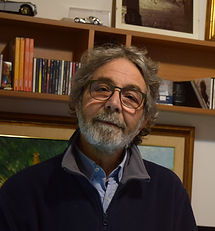 Antonio Curreli1.jpg