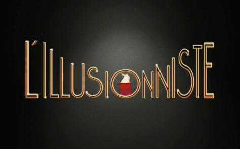 Il Sindaco illusionista e la politica del BLUFF