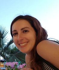 Marta Corda.jpg