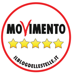 logo_blogstelle