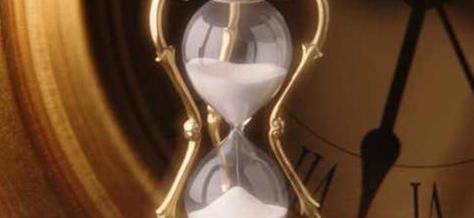 Chi tempo ha e tempo aspetta, tempo perde.