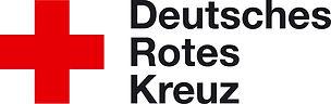 Kooperationspartner Selbstverteidigung von www.wt-beck.de