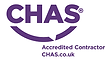 CHAS Logo (Normal).png