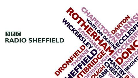 Klear CS on Radio Sheffield