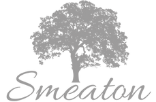 The Smeaton Brothers logo