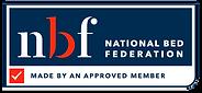 NBF Logo.png