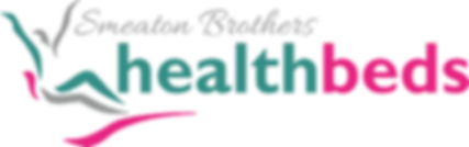 Smeaton Brothers Healthbeds Logo.png