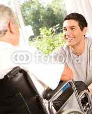 man+in+wheel+chair.jpg