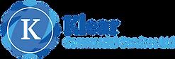 Klear-logo.png