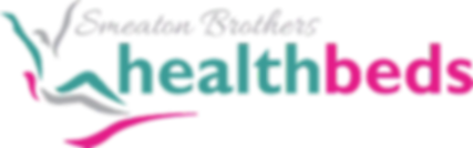 Smeaton Brothers Healthbeds Logo_edited.