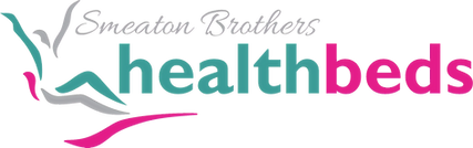 Smeaton Brothers Healthbeds Logo_edited.
