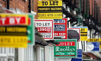 rentals-to-let-properties-007.jpg