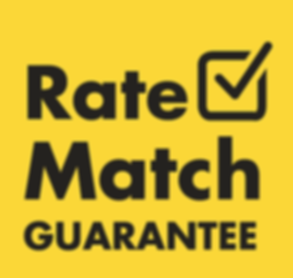 Rate Match-01.png