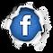 facebook_128x128.png