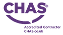CHAS Logo (Transparent).png