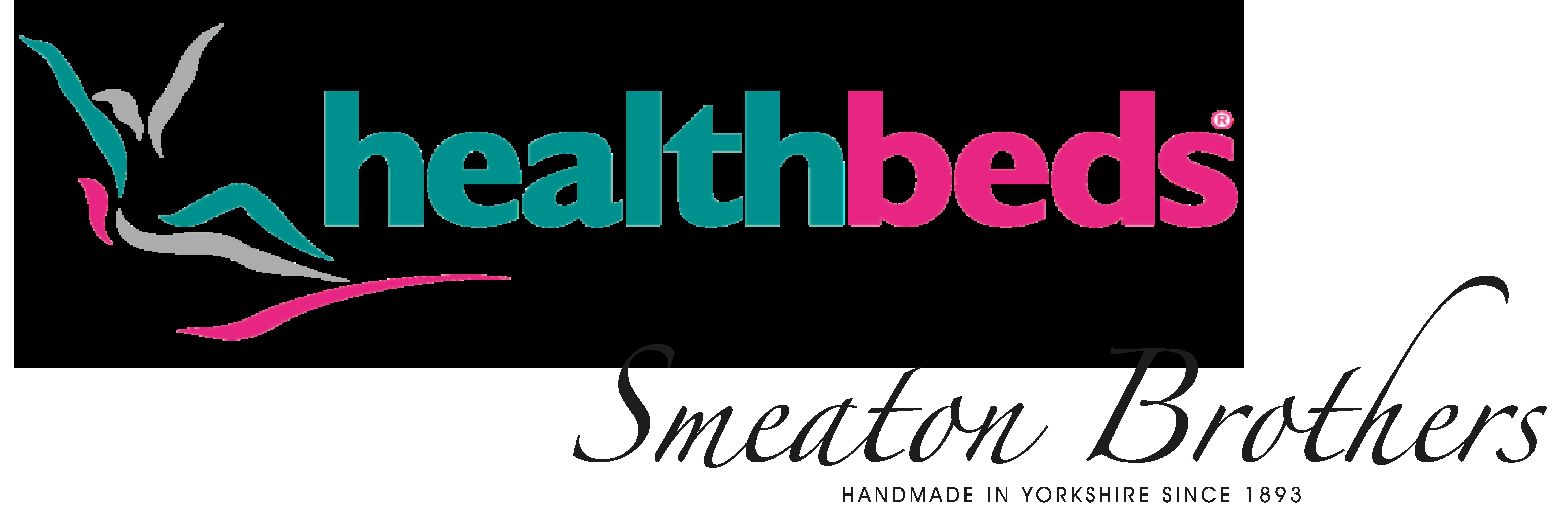 A S Natural Health