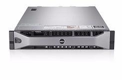 Dell PowerEdge Rackmount Server.jpg