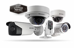 Security cameras by Hikvision.jpg