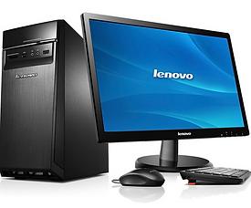 LenovoDesktop.png