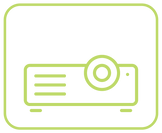 GreenIcons [Recovered]-23.png