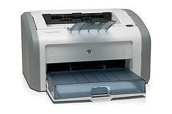 Laser Printer.jpg
