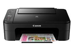 Canon Inkjet printer.jpg