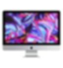 iMac 2019.png