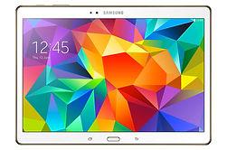 Samsung Galaxy Tablet.jpg