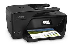 HP All in One Printer.jpg