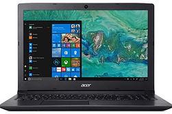 AcerLaptop_edited.jpg
