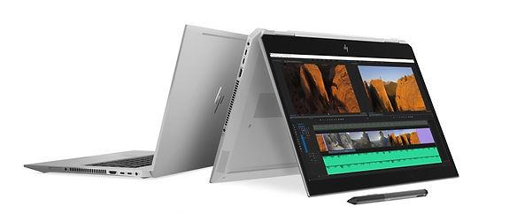 Laptop Rentals in India