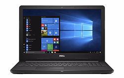 Dell Inspiron Laptop.jpg