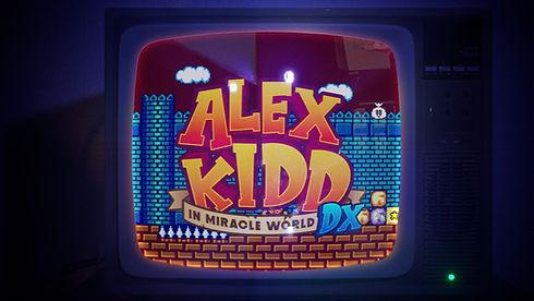 Alex Kidd trailer WIP V13_ENG.00_01_09_13.Still013.jpg