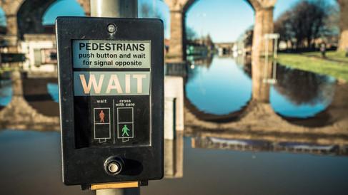 The Leeds Floods