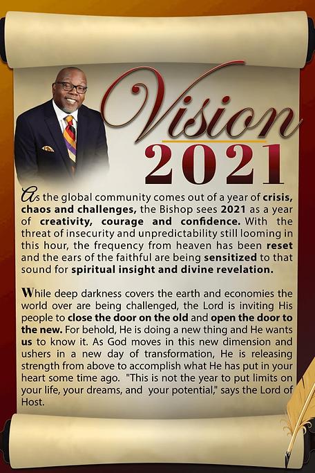 Vision2021P1-1 mt.png