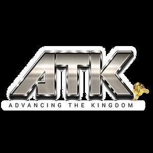 ATK_logoplain w rgm logo.png