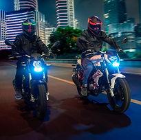 Moto Benelli TNT 150 costa rica precio r