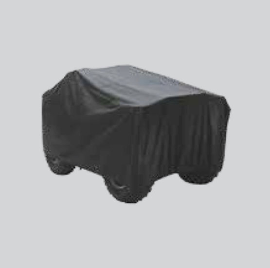 Cobertor ATV