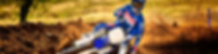 yamaha motos costa rica motocross enduro
