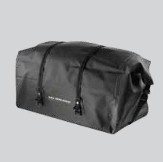 Adventure Dry Bag (Mediano)