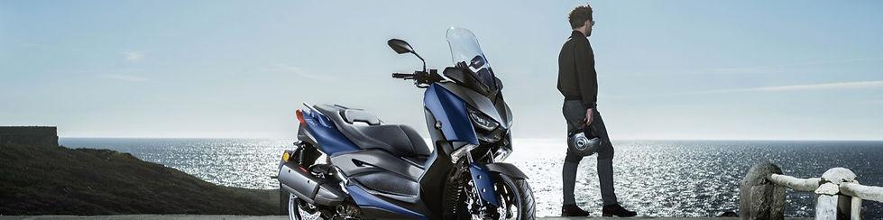 yamaha motos costa rica scooter.jpg